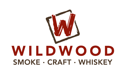 Wildwood Gift Cards
